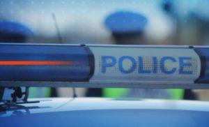 Полицията разследва случай на проявена жестокост към гръбначно животно