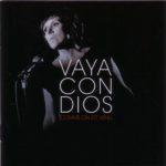 """Vaya Con Dios пеят """"Джелем, джелем"""""""