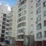 Ръст в цените на жилищата в Силистра