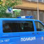43-годишен мъж е задържан за убийство в Силистра