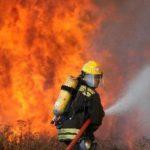 Предупреждават кметовете в Силистренско за опасност от пожари
