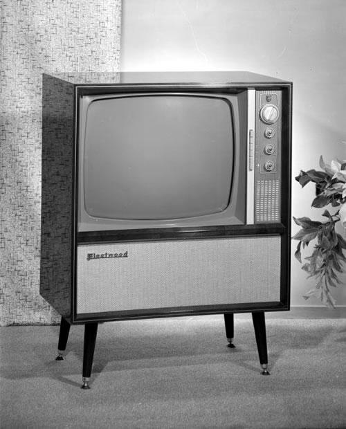 На първият телевизор в Силистра са гледали румънска телевизионна програма