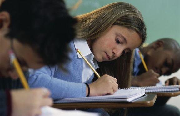 Два пъти повече слаби оценки на външно оценяване след седми клас в Силистренско