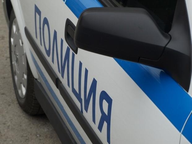 Операция пътна безопасност проведе МВР Силистра