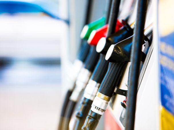 Силистренски търговци на горива дължат над 2 милиона лева