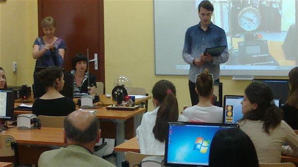 27 свободни места за профилираните и професионалните паралелки след 7 клас в Силистра
