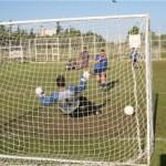 Благотворителен турнир по футбол ще проведат в Силистра