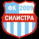 """Президентът на ФК """"Силистра 2009″ се разграничи от ФК """"Доростол"""""""