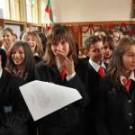 Изселването на семейства от Силистренско свива образователната система в областта