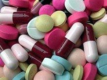 Задържан 23-годишен мъж с амфетамин