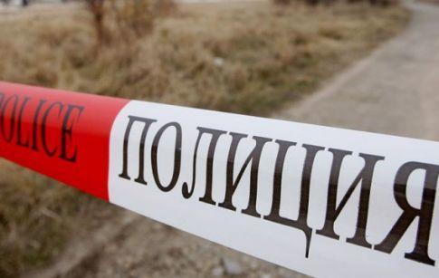 Полицията разследва грабеж в Дулово
