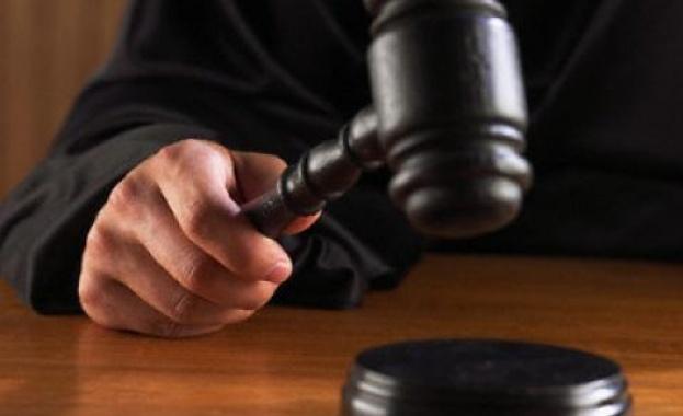 Окръжната прокуратура в Силистра отчете ръст на осъдените и санкционирани лица през 2016 г.