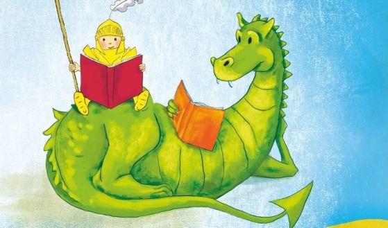 """В Деня на детската книга започва """"Великденска приказка с уъркшоп"""""""