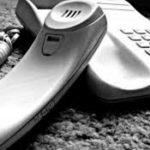Поредна жертва на телефонна измама в Силистренско