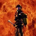 Активна служба на пожарникарите през изминалия уикенд
