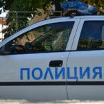 29-годишен е заловен с канабис в Силистра, а друг младеж в Тутракан – с амфети