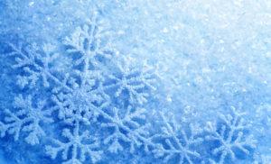 Седем сантиметра сняг бяха измерени в Главиница