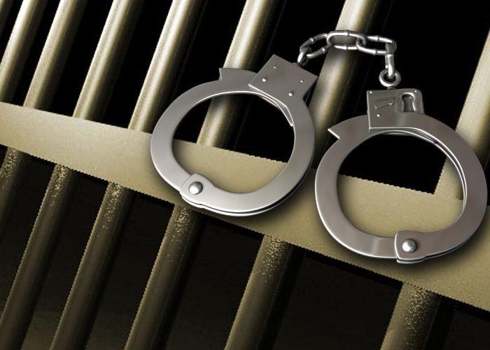 Осъдиха силистренец на две години затвор