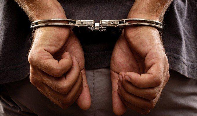 Мъж изнасилил старица в Дулово, остава в ареста