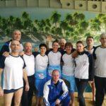 Силистренски плувци се завърнаха с 29 медала от турнир в Румъния