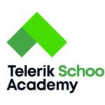 Училищна Телерик Академия стартира и в Силистра
