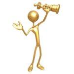 48 служители на ОДМВР- Силистра получиха награди