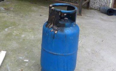 Съвети за контрол и обезопасяване на газови уреди